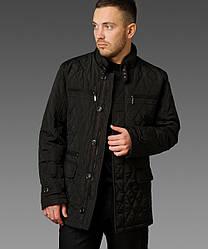 Куртка мужская West-Fashion модель М-100