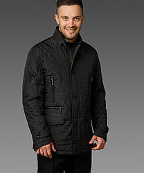 Куртка мужская West-Fashion модель М-101
