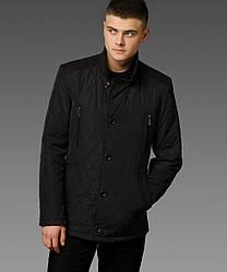 Куртка мужская West-Fashion модель М-104