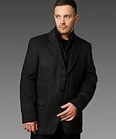 Куртка мужская West-Fashion модель Р-05