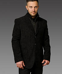 Куртка  мужская West-Fashion модель Р-06