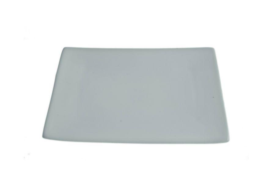 Тарелка для суши FoREST серия Fudo (20х14 см)
