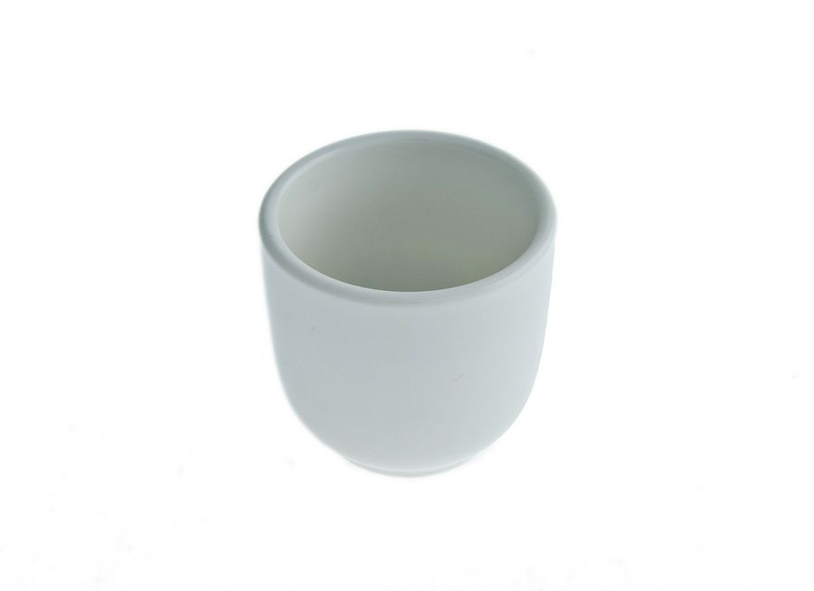 Чашка для саке FoREST серия Fudo (40 мл)