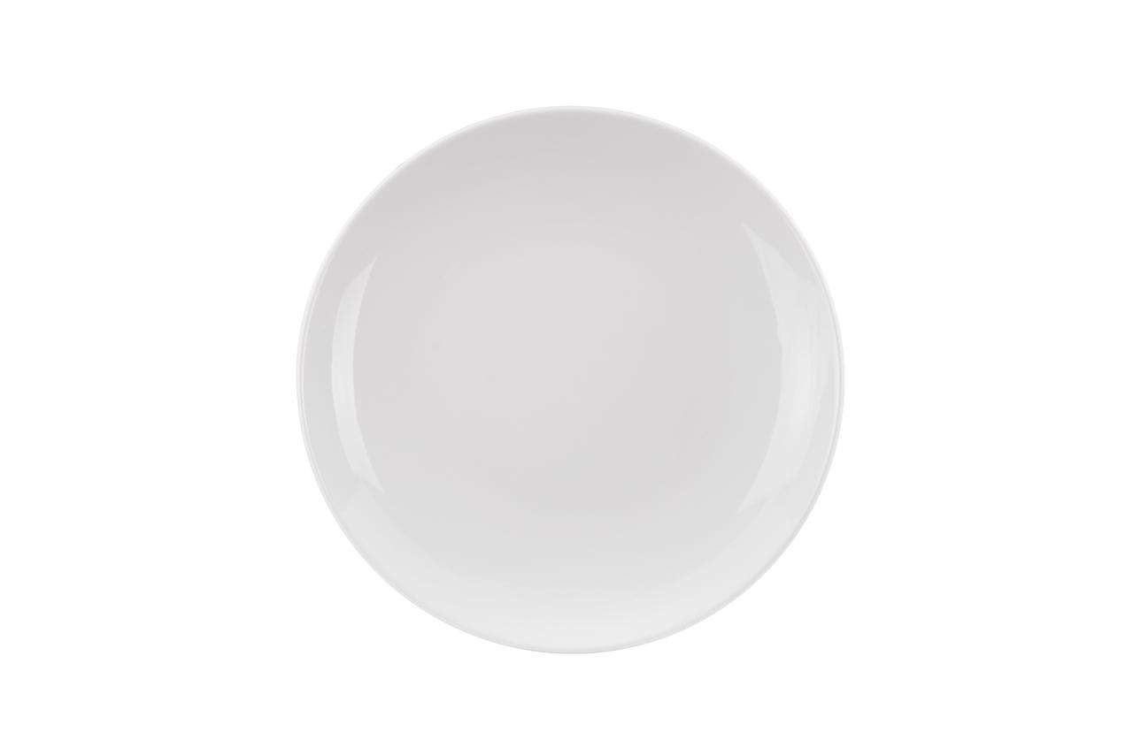 Тарелка FoREST серия Mira (ø28 см)