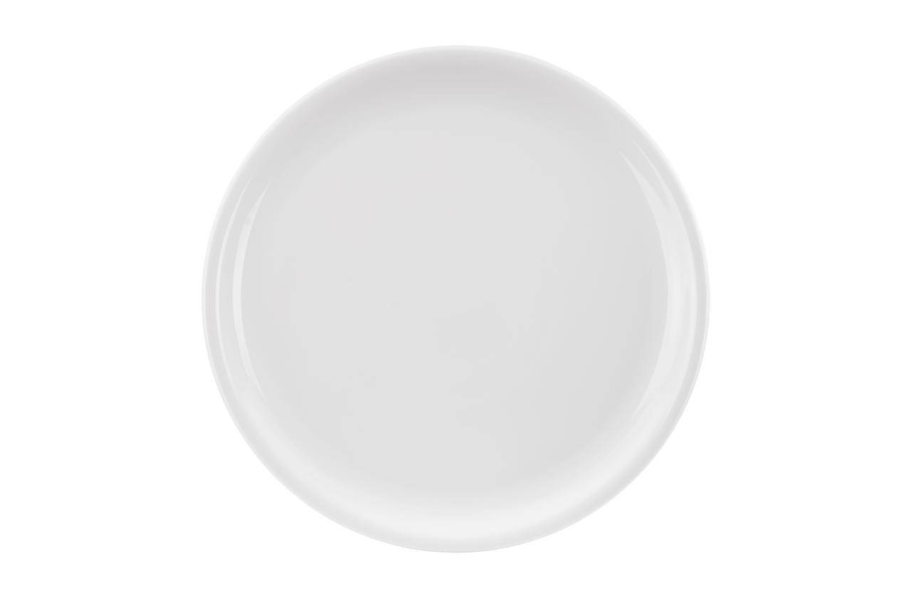 Тарелка для пиццы FoREST серия Mira (ø32 см)