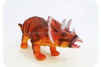 Динозавр игрушка K15 (2 вида), фото 1