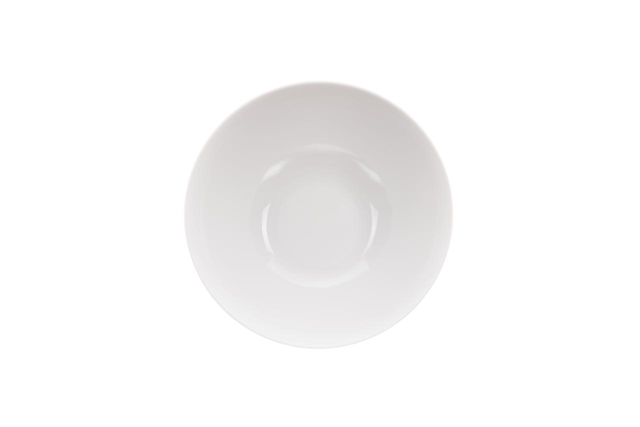 Блюдце FoREST серия Mira (ø14,5 см)