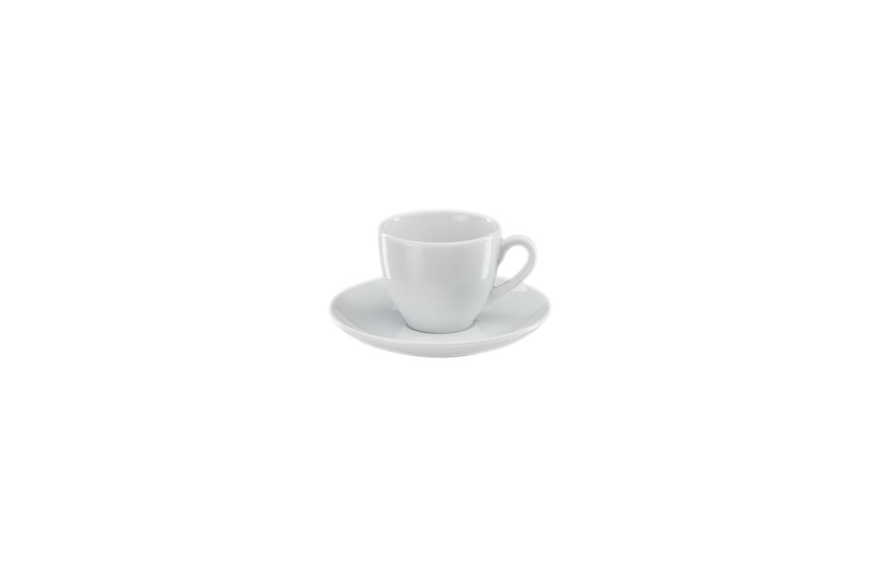 Чашка FoREST серия Mira (80 мл)