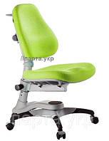 Детское кресло KY-618 Green, Comf-Pro
