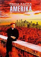 Америка/немецкий