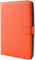 Чохол-клавіатура Vellini для планшетів 10 (Orange)