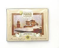 Сувенирный набор мыла «Дрогобич» МН9, фото 1