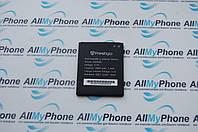 Аккумуляторная батарея для мобильного телефона Prestigio PAP 5501