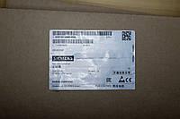 Частотный преобразователь 6SN1123-1AB00-OCA3