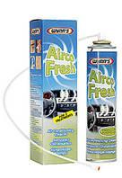 Очиститель системы кондиционирования воздуха  WYNN'S PN30202 Airco Fresh 250 мл