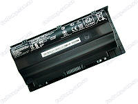 Батарея для ноутбука Asus A42-G75