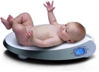 Детский прокат киев весы малыш