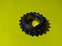Шестерня распредавла двигателя Mercedes m110 w123/r107 209138 Swag