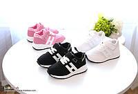 Кроссовки детские для девочек