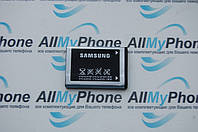Аккумуляторная батарея для мобильного телефона Samsung BST3108BC B100/ B130/ B200/ B220/ B300/ B320/ B500