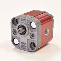 Гидромотор Vivoil  XU017 тип HY-0U/0.57  шестеренный