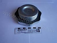 Пробка топливного бака (большая) с резьбой, кат. № 74.50.042-4, фото 1