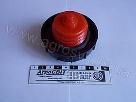 Пробка топливного бака ГАЗ (Euro-3), кат. № 31107.1103010