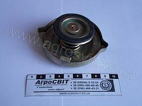 Пробка радиатора (Китай), кат. № 5320-1304010