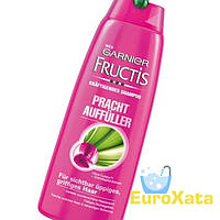 ШампуньGarnier Fructis Shampoo Prachtauffüller .
