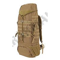 Рюкзак Combat для оружия - койот   M51612083-TAN