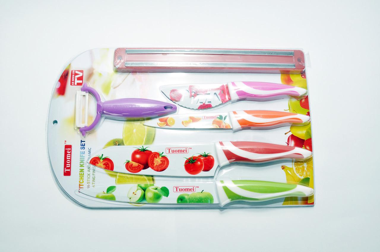 Кухонний набір ( 6 предметів )