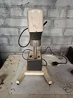 гомогенизатор Type 302
