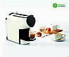 Xiaomi презентовала кофе-машину