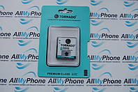 Аккумуляторная батарея для мобильного телефона Samsung EB664239HU S8000/ S7550