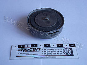 Пробка заливной горловины блока цилиндров Д-245-260, кат. № 50-1002290-Б-03