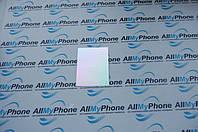 Задняя поляризационная плёнка для мобильного телефона Apple iPhone 4 / 4S