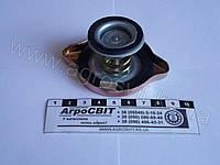 Пробка радиатора ГАЗ-53, МТЗ кат. № 52-1304010