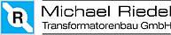 ОДНОФАЗНЫЙ АВТОТРАНСФОРМАТОР MICHAEL RIEDEL, СЕРИЯ RDLTS 95 – 3410