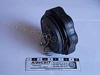 Пробка топливного бака УАЗ, кат. № 31512-1103010