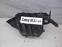 Б.У. коллектор впускной Camry 30 (2002 - 2006) Б/У