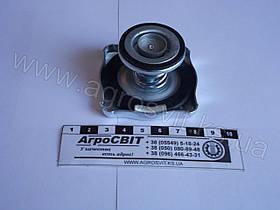 Пробка радиатора ВАЗ, кат. № 21073-1304010