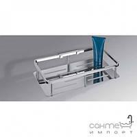 Аксессуары для ванной комнаты Colombo Design Полочка Colombo Complementi B9640