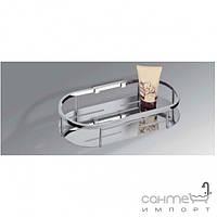 Аксессуары для ванной комнаты Colombo Design Полочка Colombo Complementi B9641