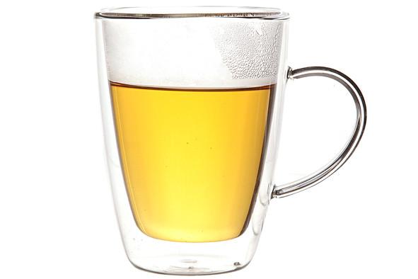 Чашка 250мл вакуумная C&T