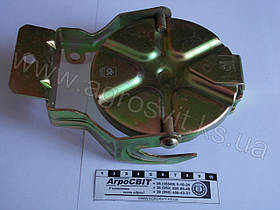Пробка топливного бака КамАЗ, кат. № 5320-1103010