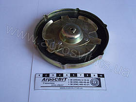 Пробка топливного бака (большая) с усиками; кат. № 50-1103010-В