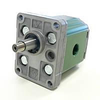 Гидромотор Vivoil   XU113 тип XV-1U/3.2 шестеренный