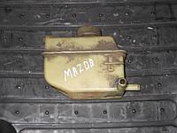 Бачок гидроусилителя Мазда Mazda