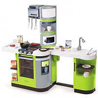 Интерактивная кухня Smoby Cook Master (311102)