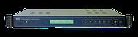 Модулятор QAM PBI DCH-3000TM-20A